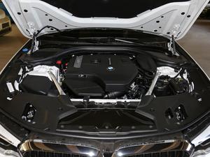 2019款530Li 尊享型 豪华套装 发动机