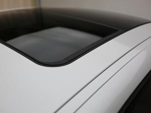 2019款120i 领先型M运动套装 车顶