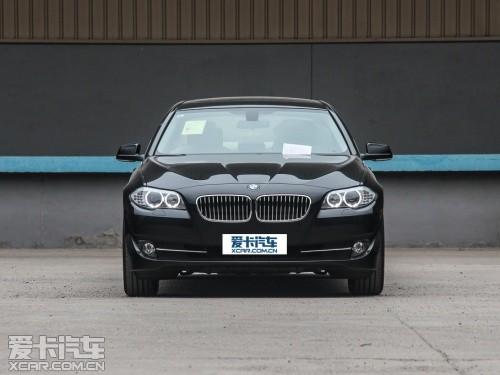 厦门中宝BMW夏季车辆空调使用小常识高清图片