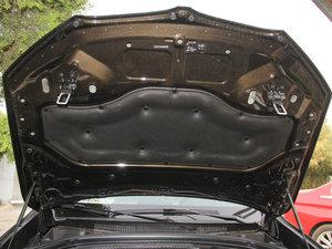 2016款xDrive25Li 豪华型 其它