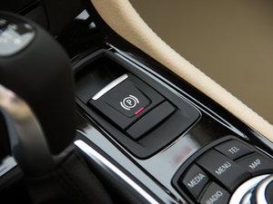 2016款220i 领先型 驻车制动器