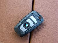 其它宝马5系GT钥匙