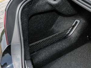 2017款528Li 豪华设计套装 其它