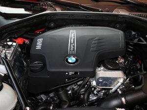 2017款525Li 豪华设计套装 其它