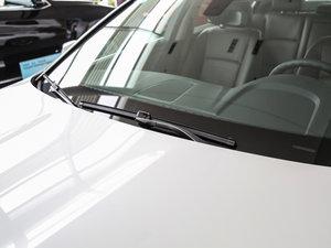 2017款525Li 豪华设计套装 雨刷