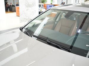 2017款520Li 典雅型 雨刷