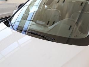 2017款320Li M运动型 雨刷