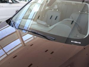 2017款320Li xDrive 时尚型 雨刷