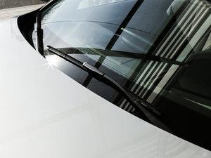 2017款320Li 豪华设计套装 雨刷