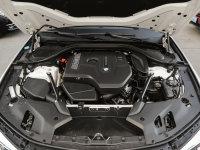 其它宝马5系发动机