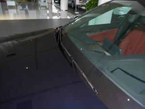 2018款530Li 领先型 M运动套装 雨刷