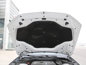 2018款530Li xDrive M运动套装 其它