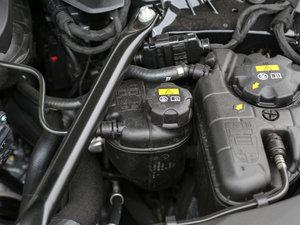 2018款530Li 领先型 M运动套装 其它