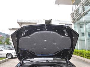2018款530Li 尊享型 M运动套装 其它