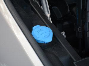 2018款530Li xDrive 豪华套装 其它