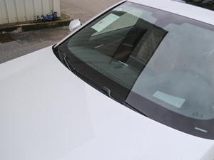2018款530Li 尊享型 M运动套装 雨刷