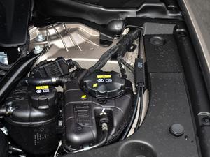 2018款530Li 领先型 豪华套装 其它