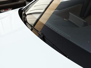 2018款改款 530Li 尊享型 M运动套装 雨刷