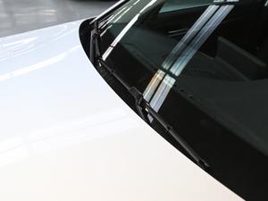 2018款改款 530Li 领先型 豪华套装 雨刷