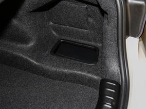 2018款改款 530Li 领先型 豪华套装 其它