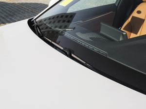 2018款改款 530Li 领先型 M运动套装 雨刷