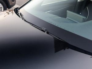2018款改款 530Li xDrive 豪华套装 雨刷