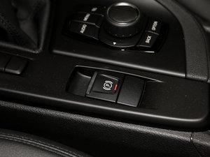 2018款sDrive 18Li 时尚型 驻车制动器