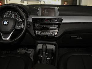 2018款sDrive 18Li 时尚型 车窗控制