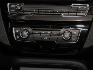 2018款sDrive 18Li 时尚型 空调调节