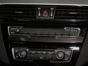 2018款sDrive 18Li 时尚型 音响调节