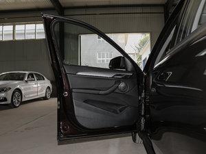 2018款sDrive 18Li 时尚型 驾驶位车门