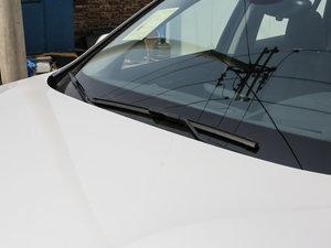 2018款xDrive 25Li 豪华型 雨刷