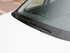 2018款xDrive 25Le 豪华型 雨刷