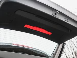 2018款xDrive 25Le 豪华型 其它