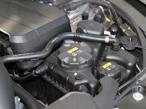 2018款330Li xDrive豪华套装 其它