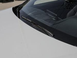 2018款320Li 领先型M运动套装 雨刷