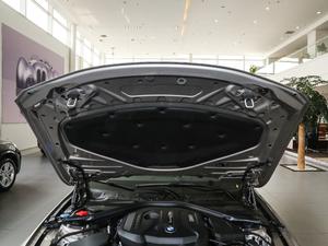 2018款320Li xDrive时尚型 其它