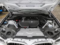 其它宝马X3发动机