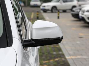 2018款xDrive 30i 领先型M运动套装 后视镜