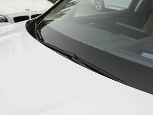 2018款xDrive 30i 领先型M运动套装 雨刷