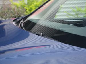 2018款xDrive 25i 豪华套装 雨刷