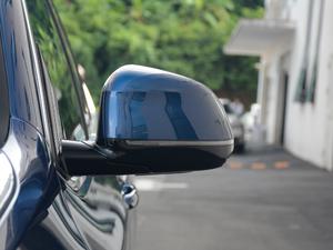 2018款xDrive 25i 豪华套装 后视镜