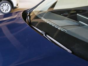 2018款xDrive 28i M运动套装 雨刷