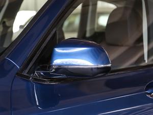 2018款xDrive 28i M运动套装 细节外观