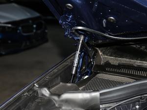 2018款xDrive 28i M运动套装 其它