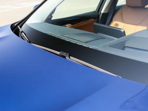 2018款xDrive 30i 尊享型M运动套装 雨刷