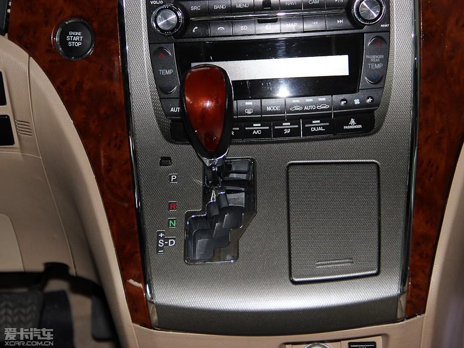 汽车中控锁主机接线图