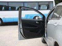 空间座椅中华H230驾驶位车门