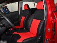 空间座椅中华H220前排座椅