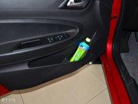 空间座椅中华H220车门储物空间